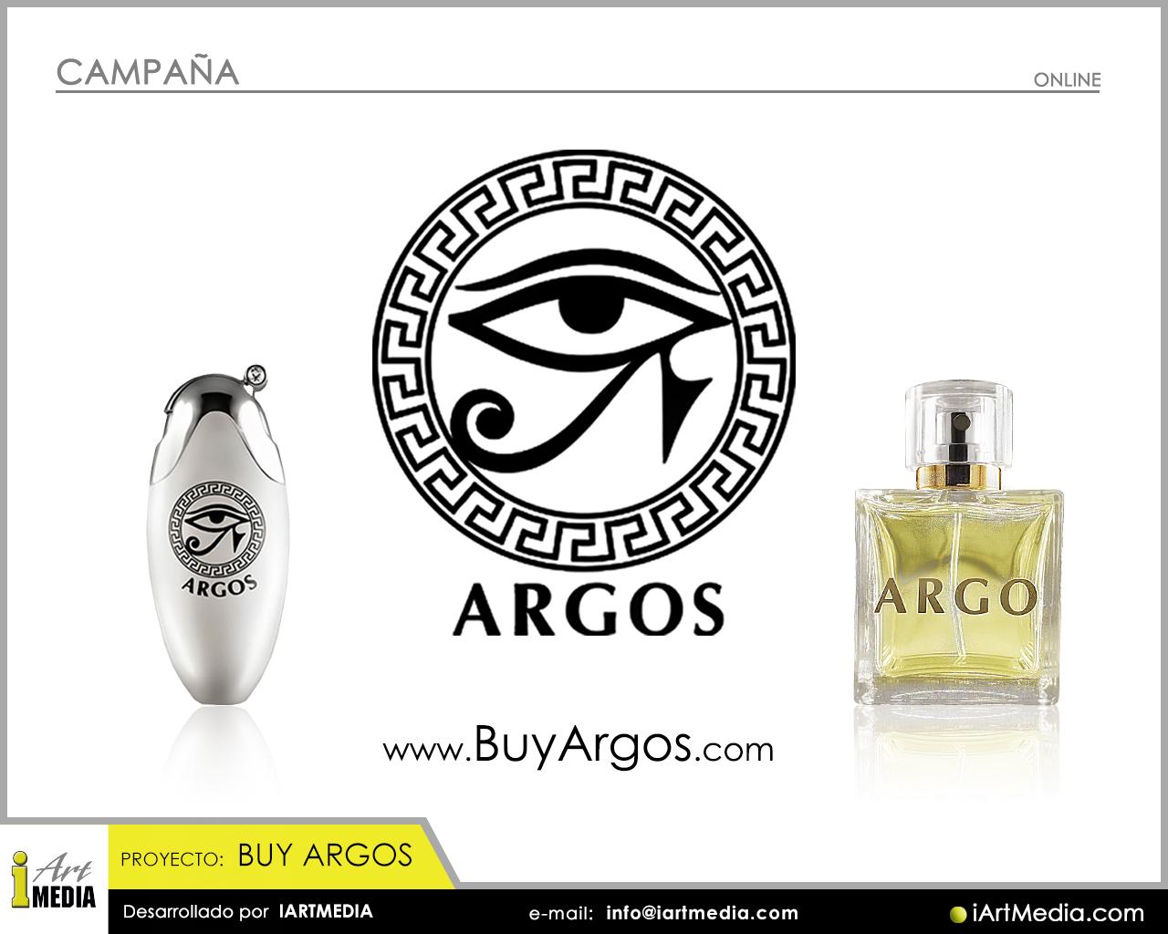 argos_campanas