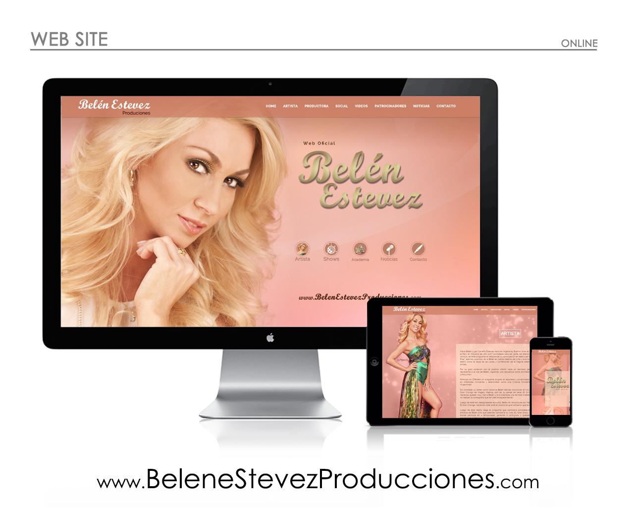 belen_stecens_web