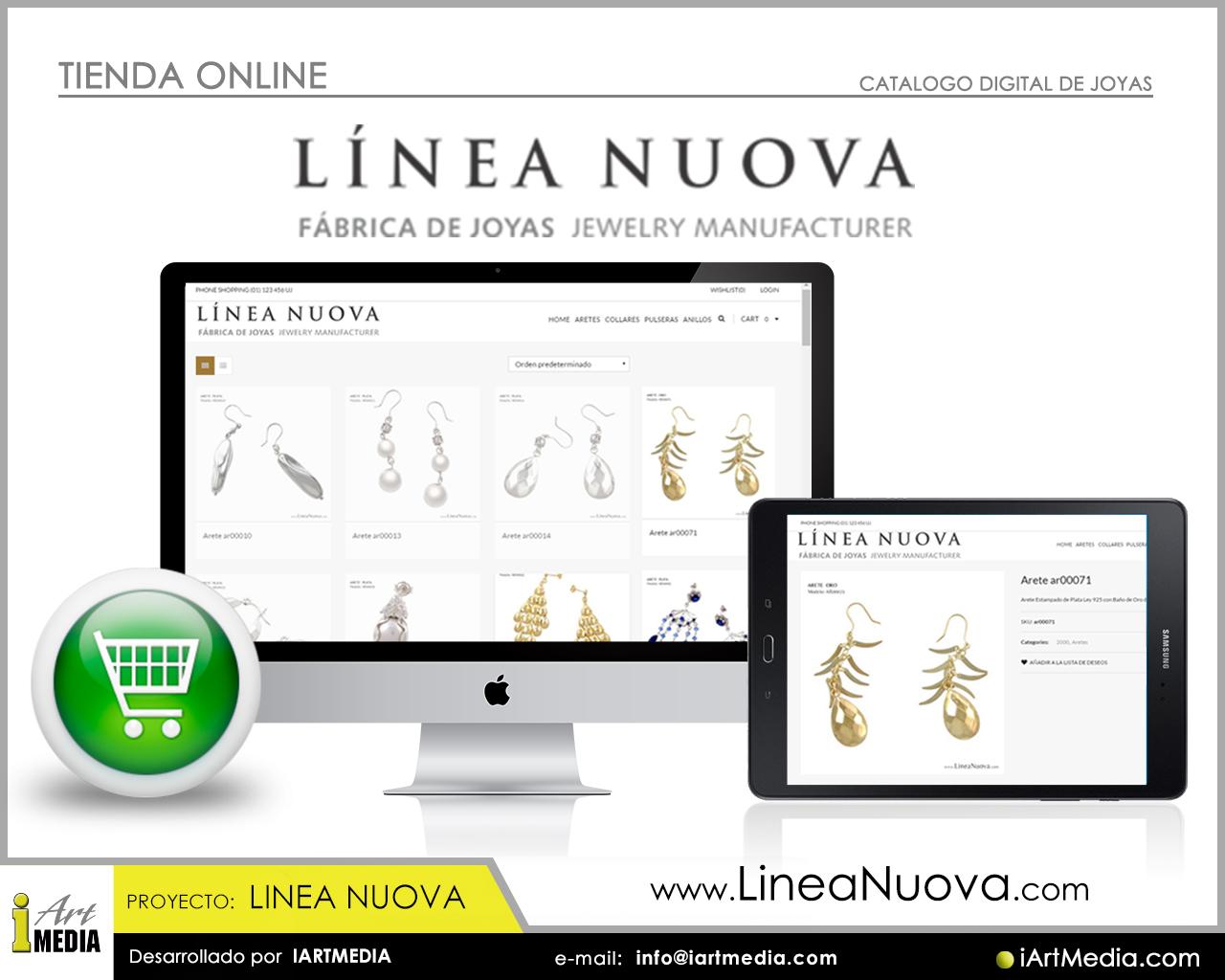 catalogo_tienda