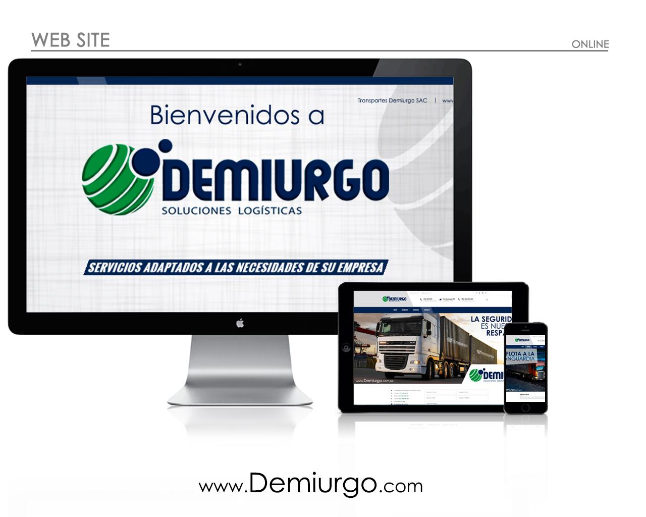 demiurgo_web