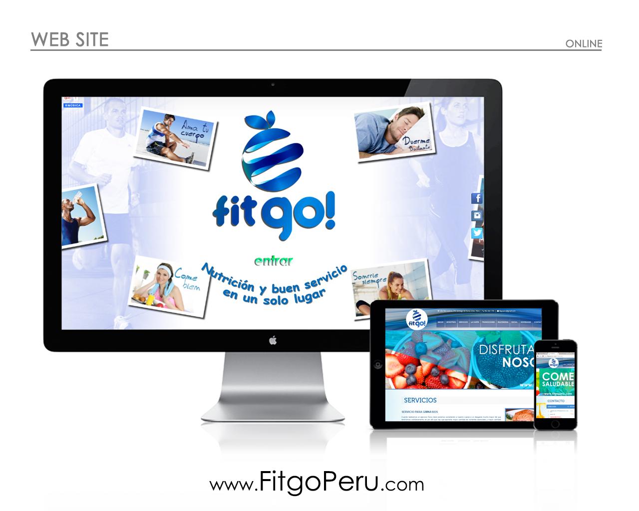 fitgo_web