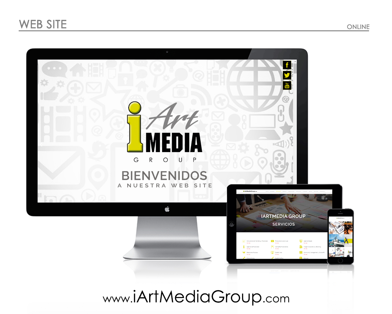 iartmediagroup_web