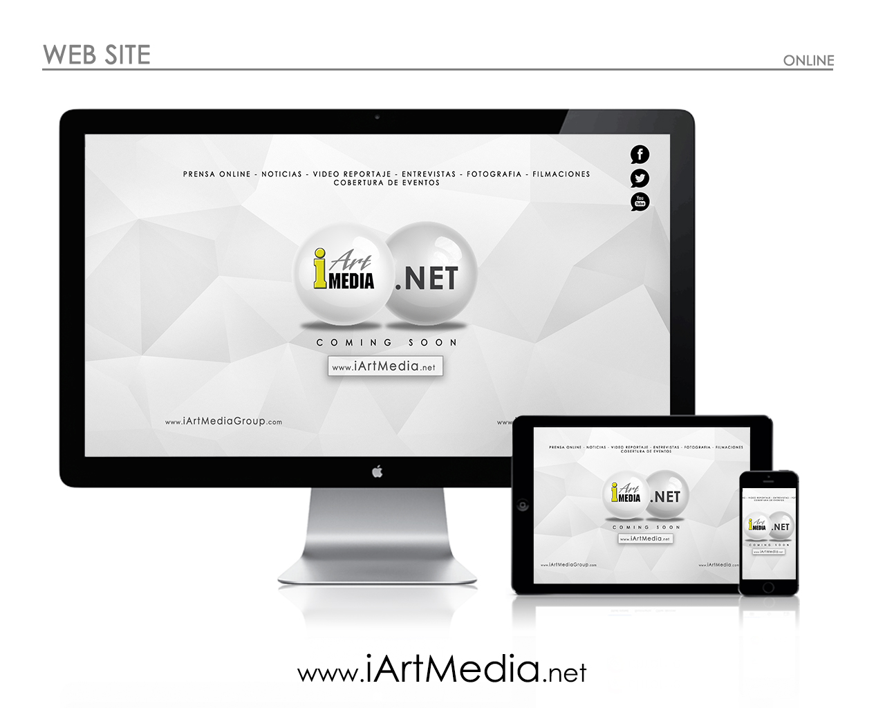 iartmedianet_web
