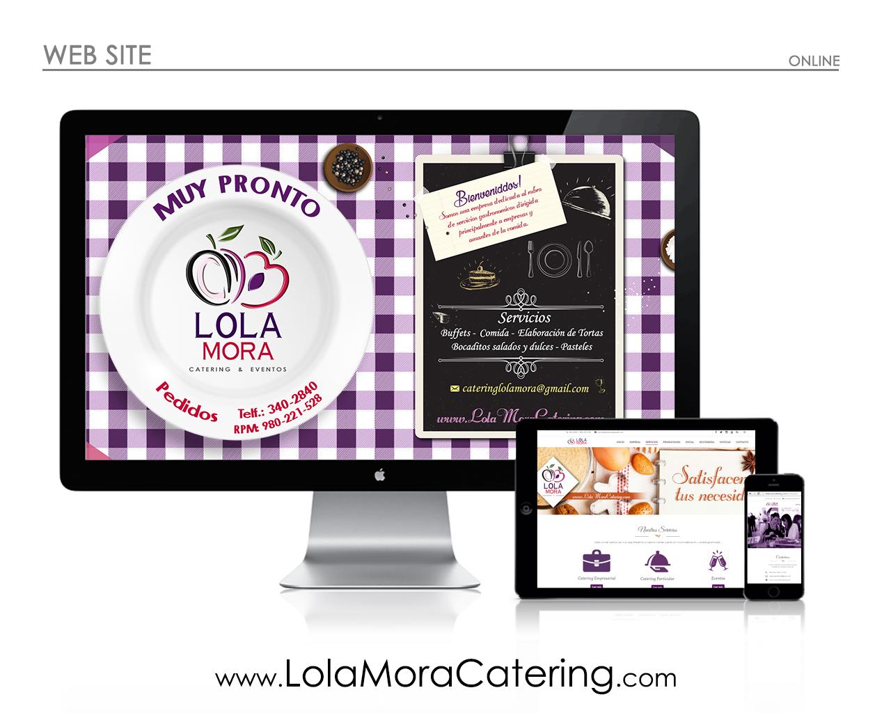 lolamora_web