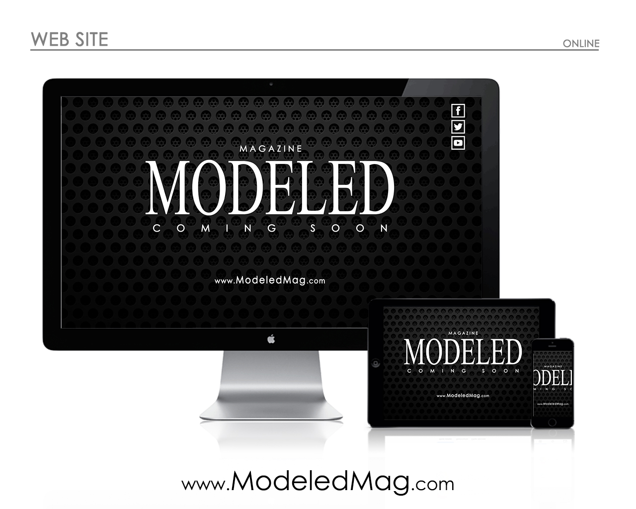 modeled_web