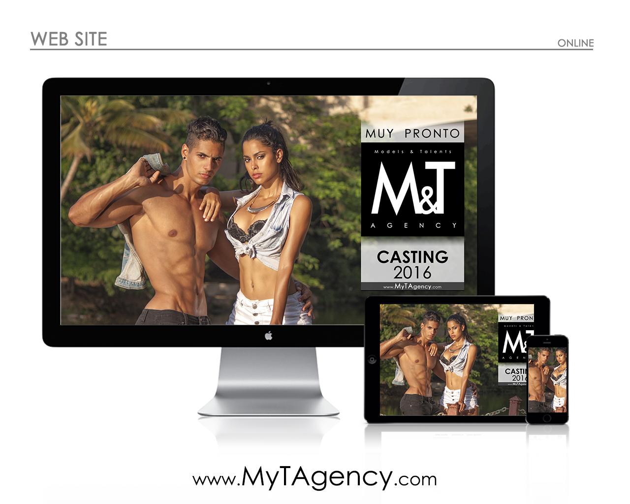 myt_web
