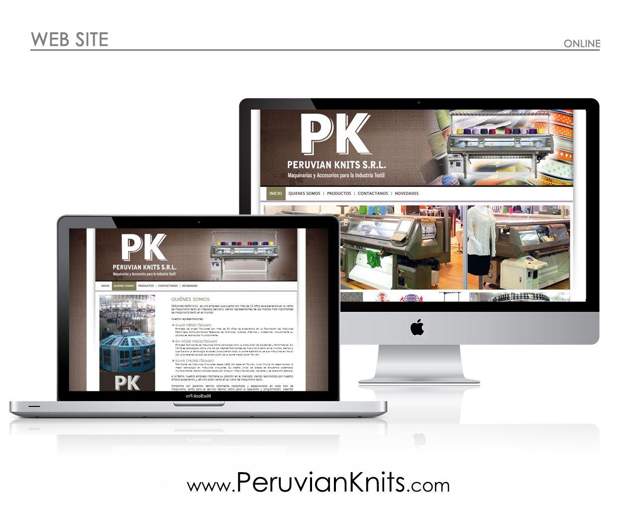 peruvianknits_web