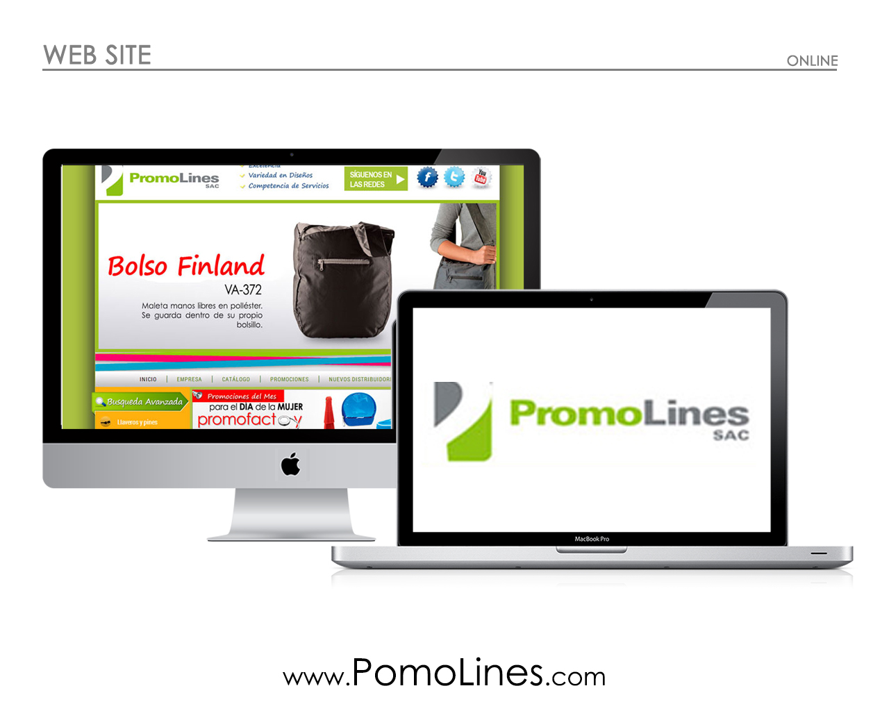 promoline_web