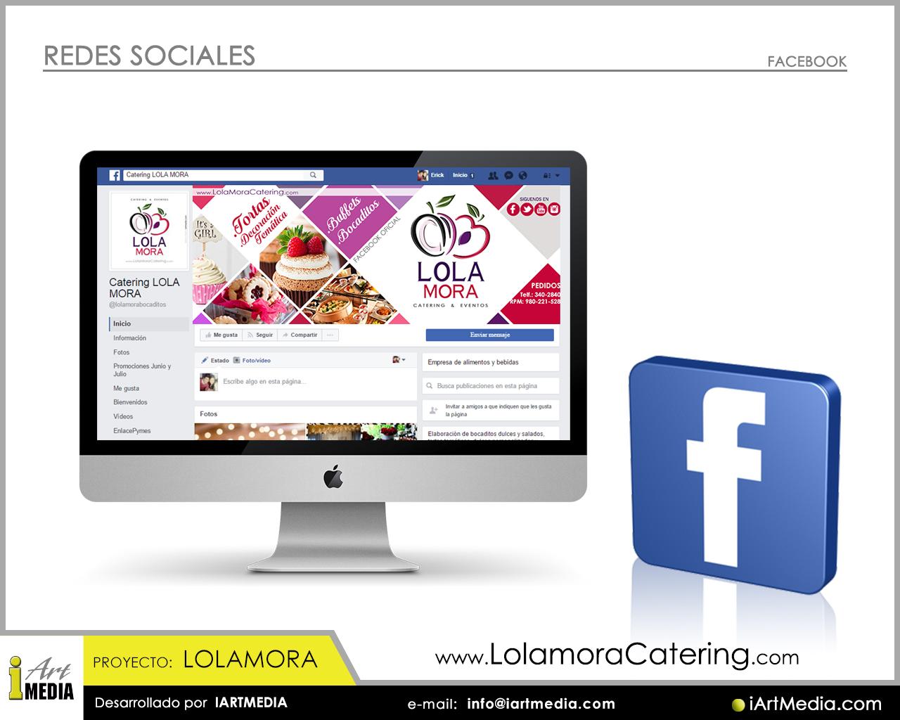 _redes_sociales_fb