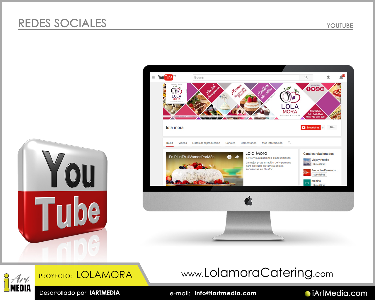 _redes_sociales_you