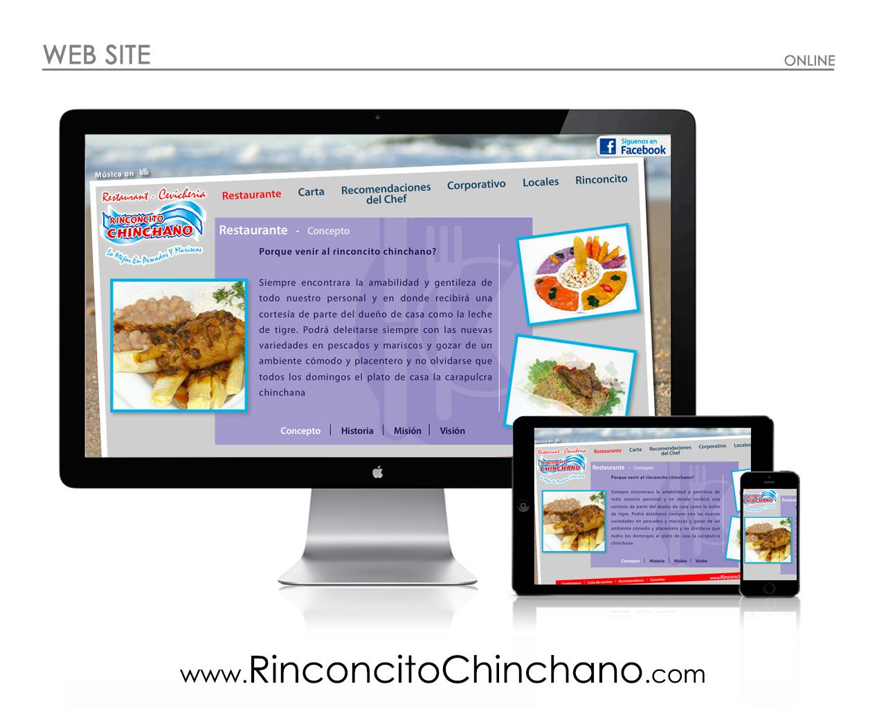rin-chinchano_web