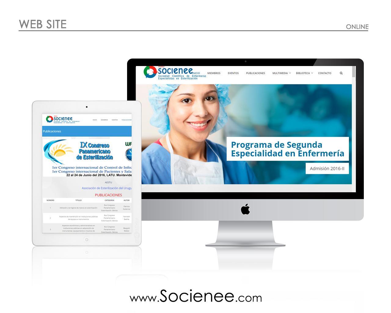 socienees_web