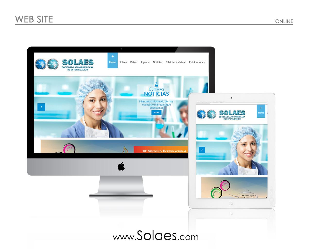solaes_web