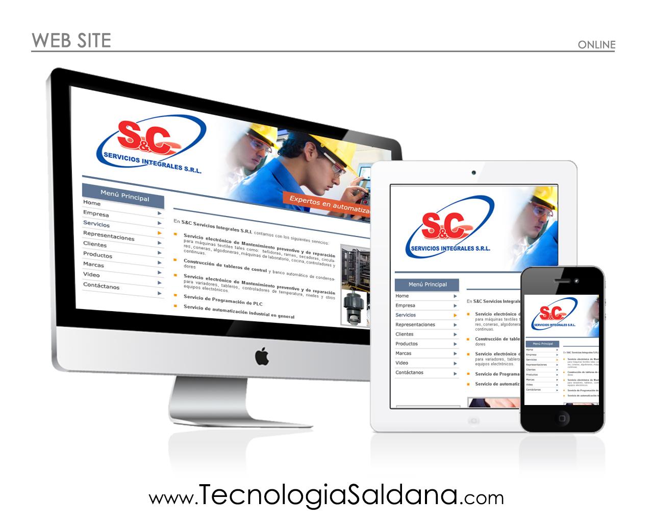 tec-saldana_web