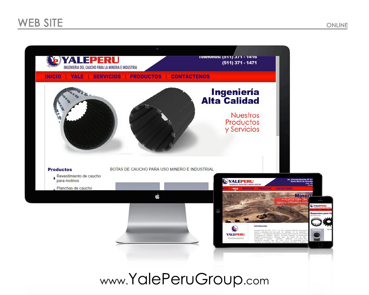 yale-peru_web